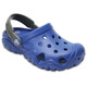 Crocs Swiftwater Sandals Children blue